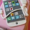 I-Phone torta