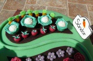 Kert-torta 3